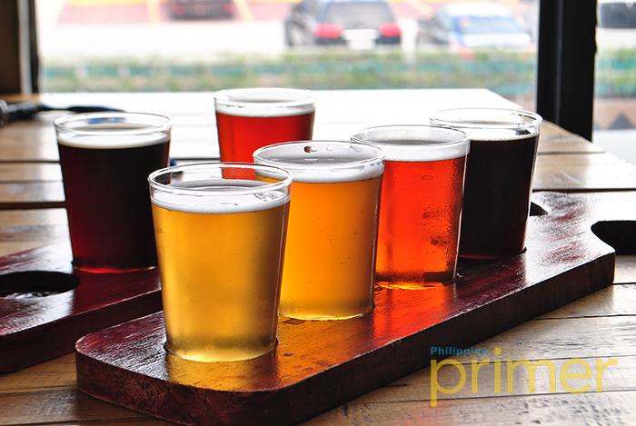 The Brewery (3)_web-wm