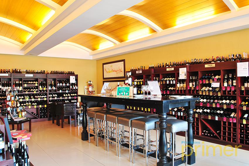 The Straits Wine Company (1)-wm