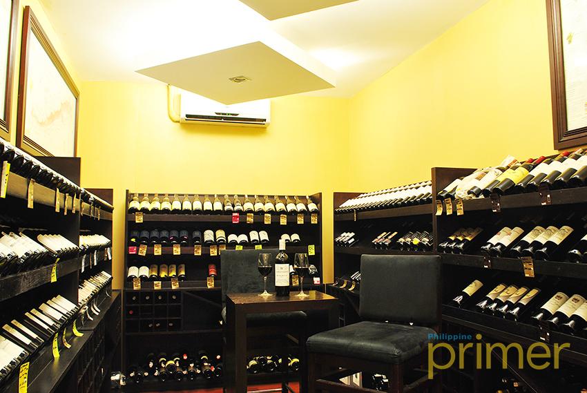 The Straits Wine Company (3)-wm
