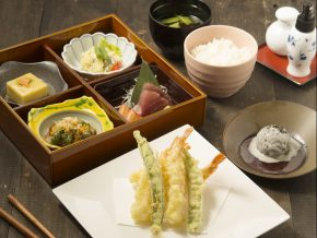 Fukudaya Japanese Dining Offers Omakase-Kaiseki Course at Arya Residences in BGC