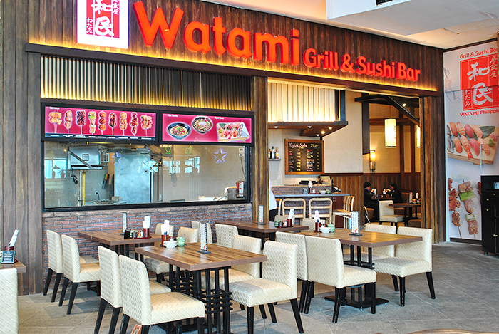 Watami (2)_web