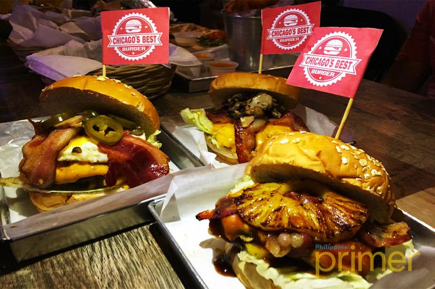 chicagos-burger