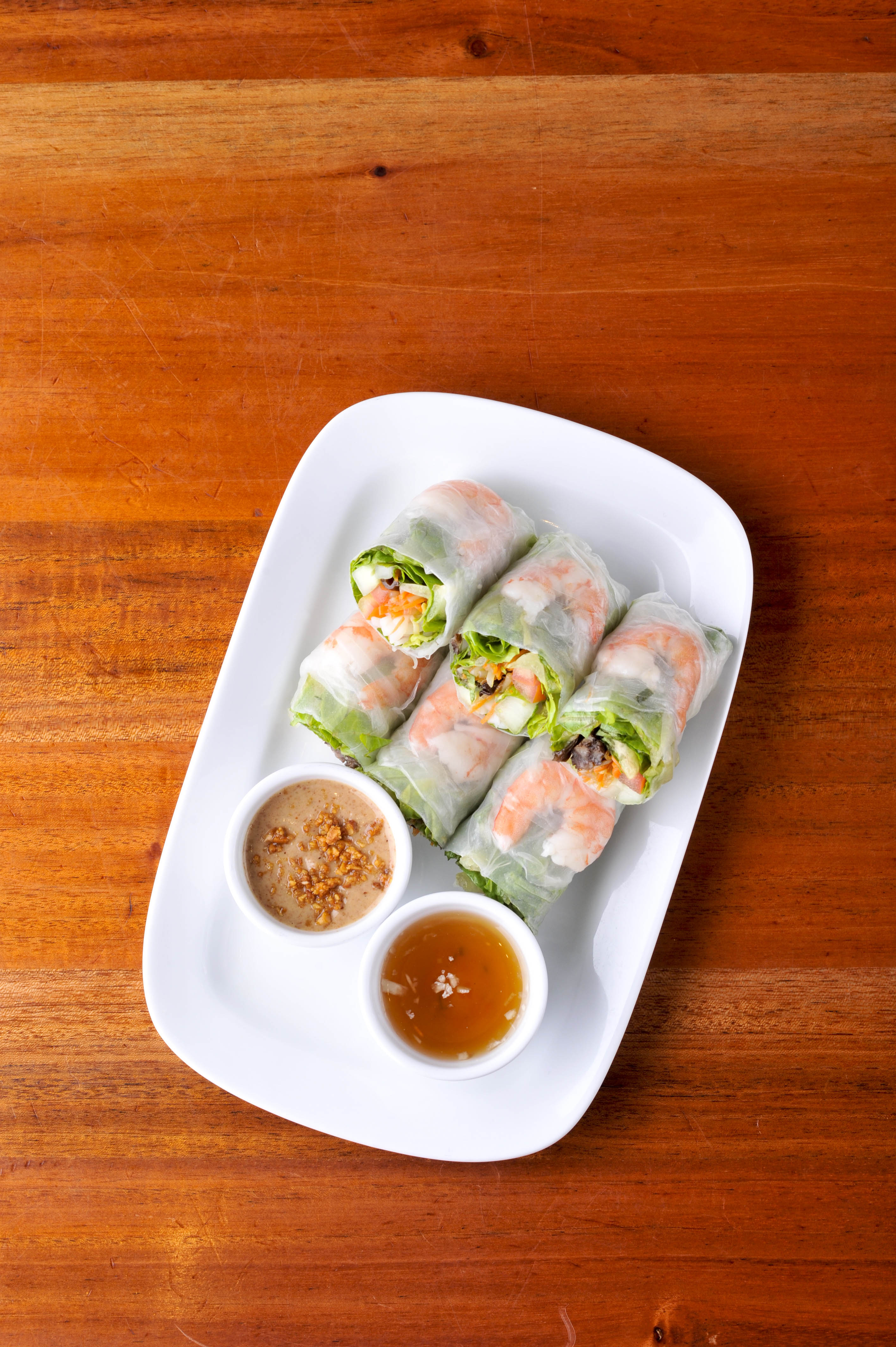 chilled-shrimp-goi-cuon