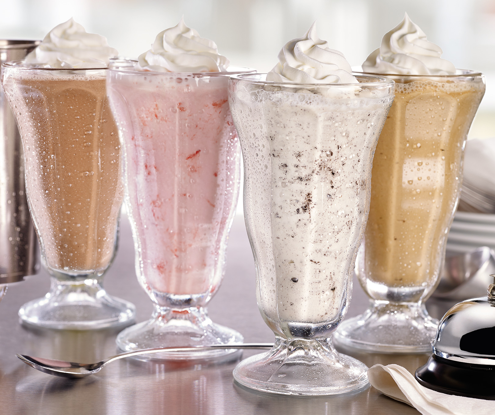 dennys-_-must-have-milkshakes