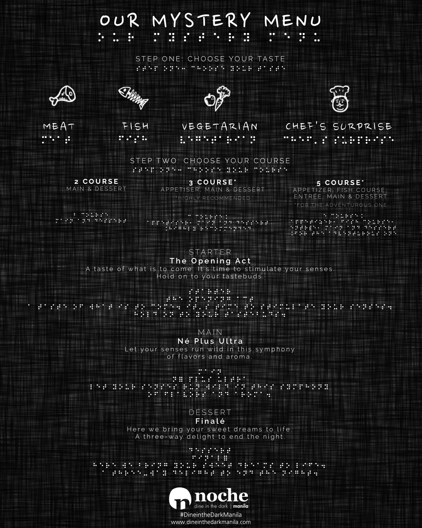 noche-dine-in-the-dark-manila-menu-final