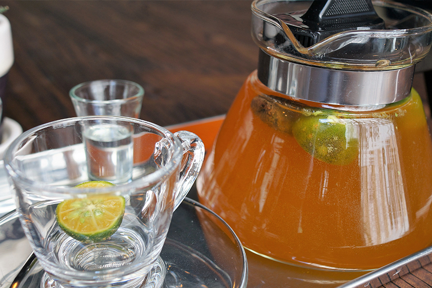 h6hot-calamansi-green-or-black-tea-pot-p115