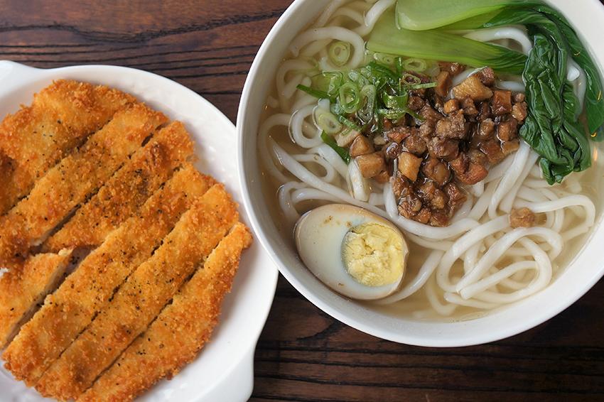 n9crispy-chicken-chop-noodle-soup-p220