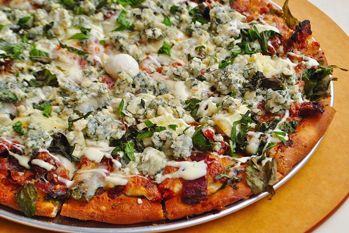 steveston-pizza-1_web