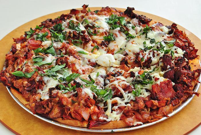 steveston-pizza-2_web