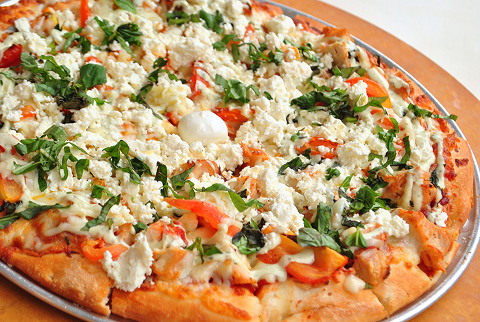 steveston-pizza-3_web