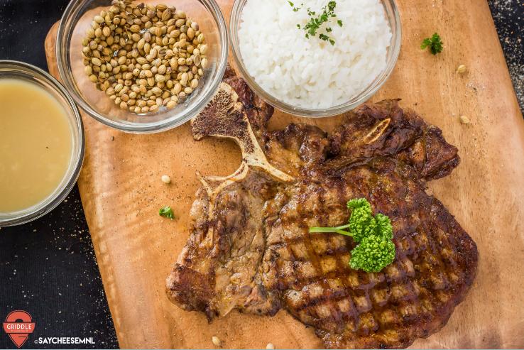 griddle-steak-2