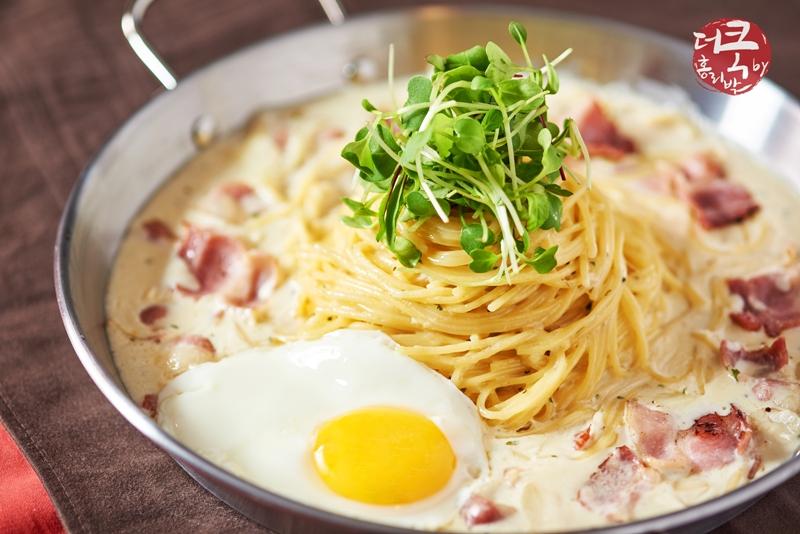 10_bacon-carbonara