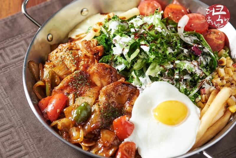 6_spicy-chicken-steak-salad
