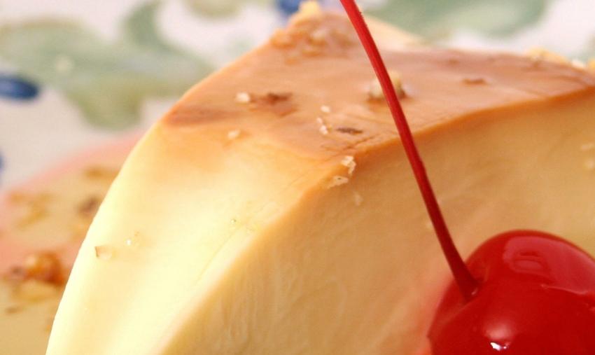 balducci-panna-cotta-italian-cream-custard-310-00
