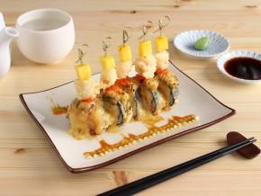 List: Favorite Japanese Restaurants in Salcedo Village, Makati