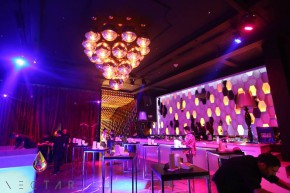 Get to know Nectar: The First and Only LGBTQ Luxury Night Club in the Philippines