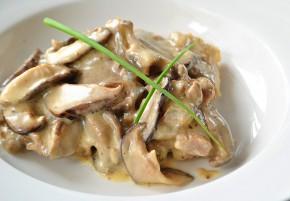 Devour delectable Filipino dishes at Poblacion in Makati