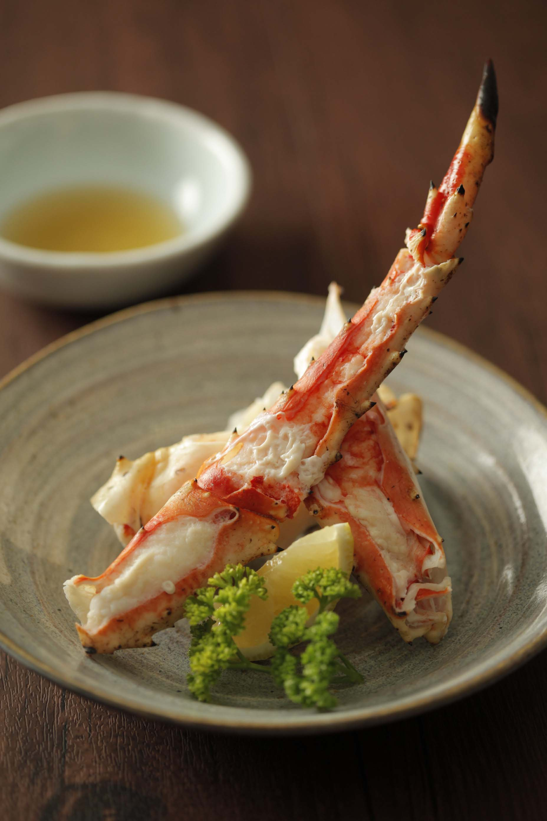 steamed-king-crab