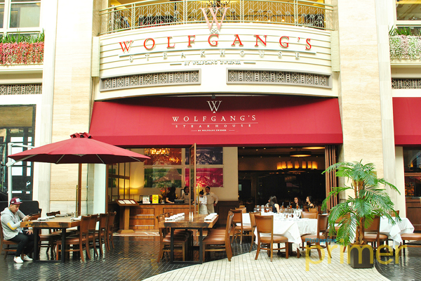 Wolfgang's Steakhouse (5)_marked