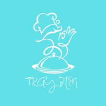 Tray Bien PH: Food Delivery Service