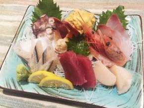 Kawasaki Restaurant
