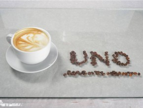 Experience the best breakfast in Vigan at Café Uno