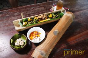 Pinakbet Farm in Ilocos Sur Is More Than Just a Serene Farm Life Experience