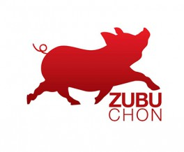 It's confirmed! Zubuchon to open branch in Manila
