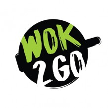 Upgraded fast-casual dining: Wok2Go
