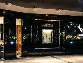 Premium single-malt Scotch within 'reach': The Dalmore