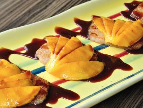 5 Best Desserts in Manila for your Summer Food Cravings