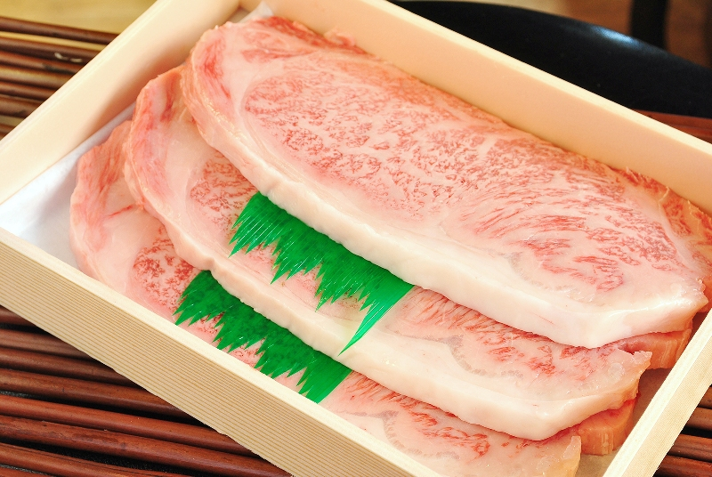 Wagyu: Japan's Finest Beef   Philippine Primer