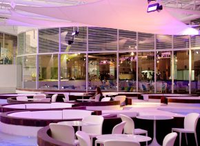 Cebu's Ibiza Beach Club opens in BGC