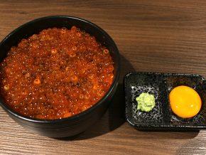 Ikkyu-an in Makati: Japanese Restaurant in Legazpi Village
