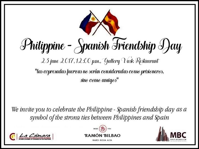 June 23 26 Events To Attend This Long Weekend Philippine Primer