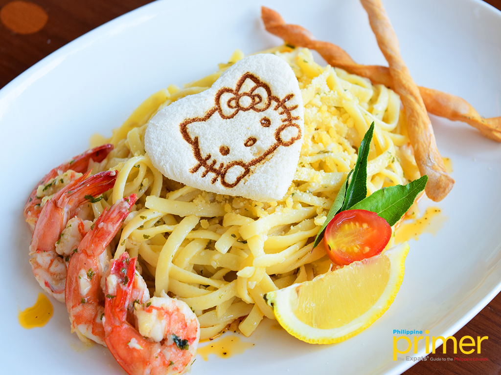 Download Wallpaper Hello Kitty Coffee - shrimpscampi  Photograph_901842.jpg