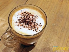 Cafe Libertad in Makati: Your Way to Liberation Through Coffee