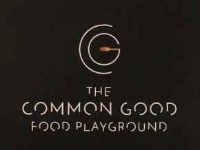 The Common Good in Poblacion: 9 Stations, 9 Specialties
