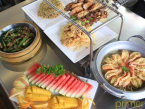 Long Time Ago: A Taste of Sichuan Cuisine in Poblacion