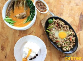 1028 Kitchen Place in Nuvali: The Love And Warmth of Filipino Home