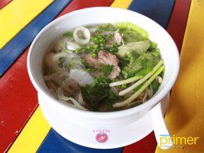 Bạn bè Cà phê in Antipolo: Serving Homestyle Viet Cuisine
