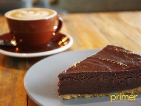 Cartel: Coffee, Deli, and Bakery in Salcedo Village, Makati