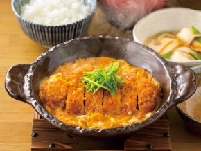 YAYOI Japanese Teishoku Restaurant in BGC Lets You Indulge in Authentic, Balanced Set Meals