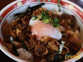 JAPAN TRAVEL: Dai Dai Farm Restaurant in Kagoshima