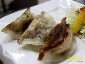 JM's Taste of Utsunomiya in Makati: Budget-Friendly Japanese Eats