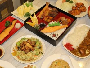 Yamazaki in Little Tokyo Is the Ideal Place for Your Favorite Japanese Treats and Eats