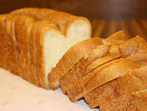 Jipan Cafe and Bakeshop in UPTC Serves the Best Monroe Bread