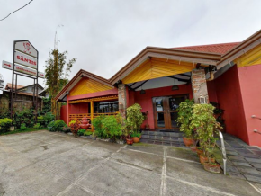 Säntis Deli-Cafe in Silang Cavite: Prime Meats and Premium Dishes in One Place