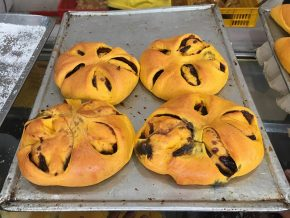 Midtown Bakery in El Nido: Tasty Treats to Munch While on Island Tour