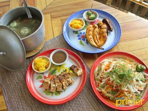 Tambok's by PIOPIO in El Nido Fills Your Bellies With Palawan Favorites